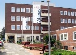 Vitanas Pflege Centrum Am Lönsbruch