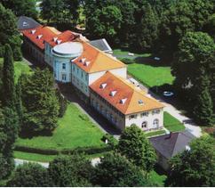 Schloss Beberbeck