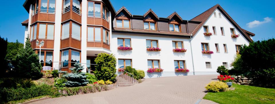 Altenpflegeheim Diedrich