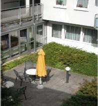Haus am Kronenplatz GmbH