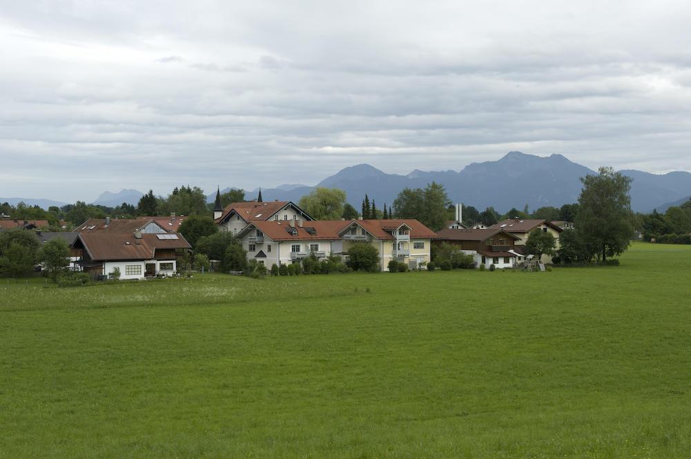 Caritas-Altersheim St. Josef