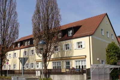 Pflegeheim Walterhof GmbH