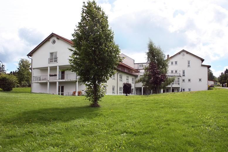 Best Care Residenz Am Schlossberg