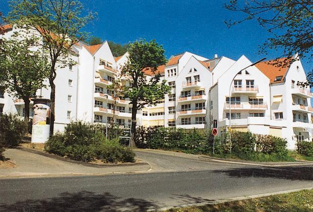 Residenz Ambiente Bad Hersfeld