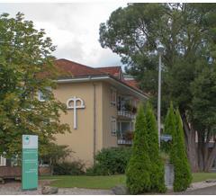 Diakoniestation Haus Victorquelle