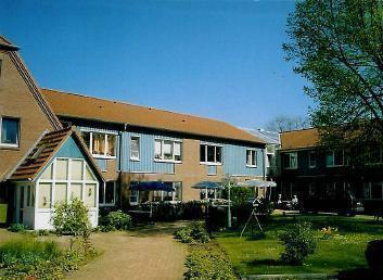 Alten- und Pflegecentrum Flintbek
