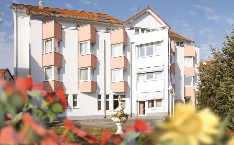 Haus Leintal Heilbronn-Frankenbach