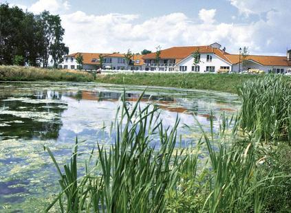 Senioren-Wohnpark Kyritz GmbH