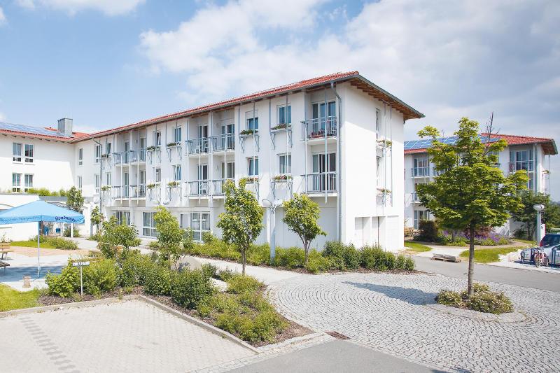 Haus Phönix Mitterteich