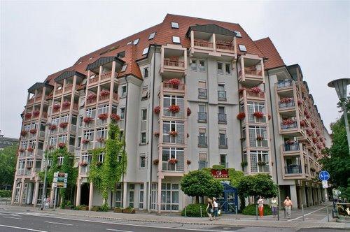 Residenz Ambiente Pforzheim