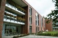Seniorenheim Spremberg