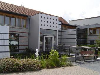 Lußhardtheim