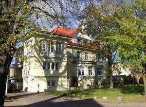 Schäferhaus Ladeburg