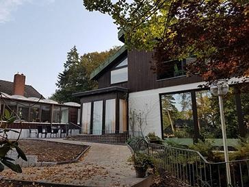 Seniorenheim am Löhberg