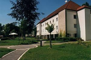 Kardinal von Galen-Haus Wohnpflegeheim für Menschen mit geistiger Behinderung