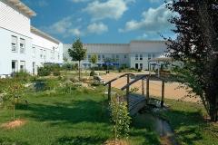 Vitanas Senioren Centrum Rosenpark