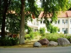 Vitanas Senioren Centrum Edmundsthal