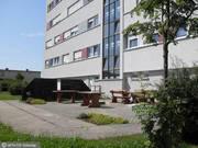 Altenpflegeheim der Volkssolidarität Leipziger Land/Muldental e.V. Grimma