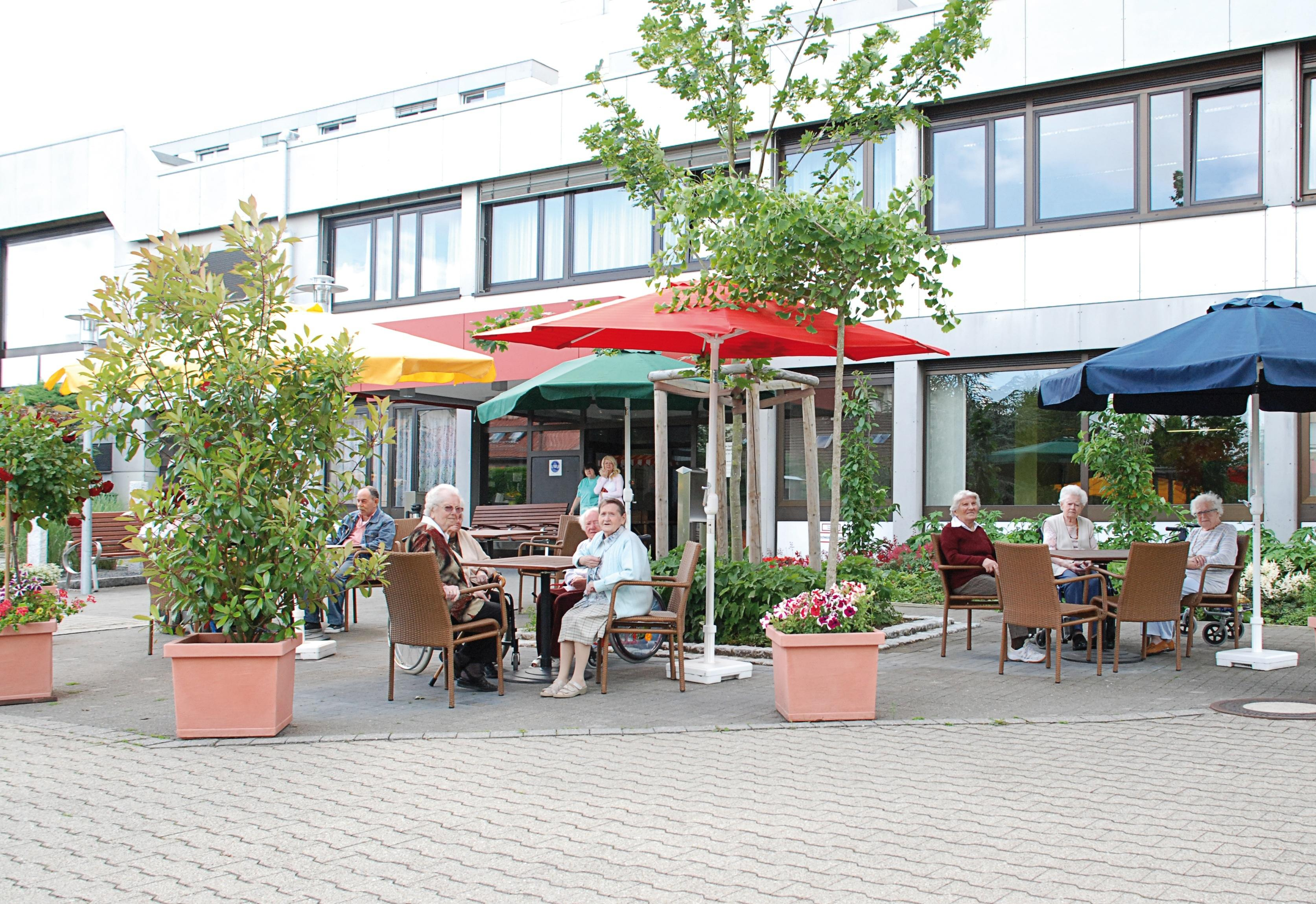 Haus Adam Müller-Guttenbrunn