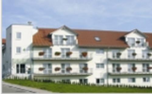 Alpenland Haus der Betreuung und Pflege Öhringen
