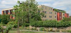 Altenpflegeheim Dr. Dahl