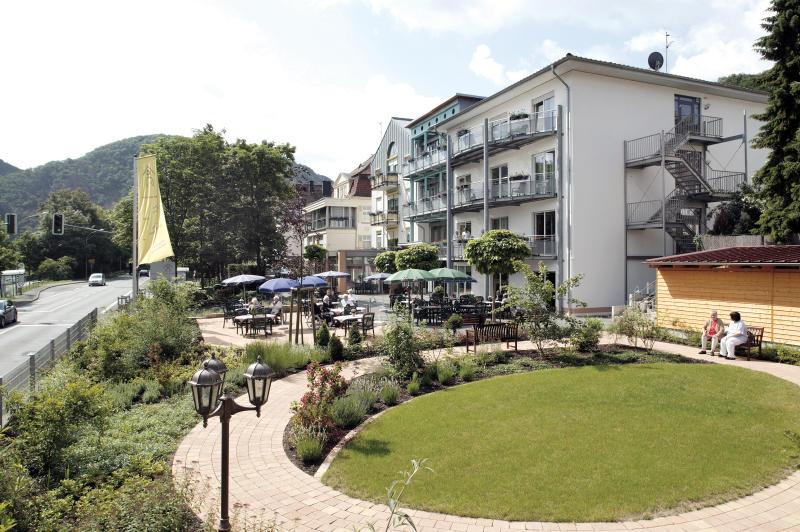 Haus Wohnsiedler Bad Kreuznach