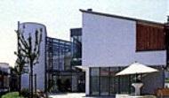 Gemeindepflegehaus Härten
