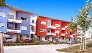 Ilse-Graulich-Haus