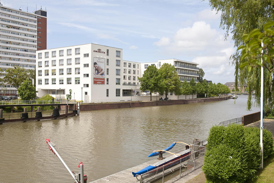 AMARITA Bremerhaven