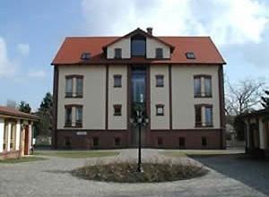 Haus Epikur
