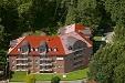 Alten- und Pflegeheim Bellevue