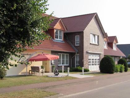 Seniorenresidenz Lewitz GmbH