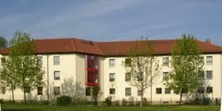 Altenpflegeheim Borna Carl Heinrich