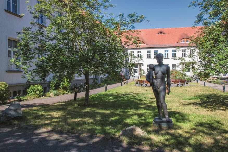 Haus Hornecke