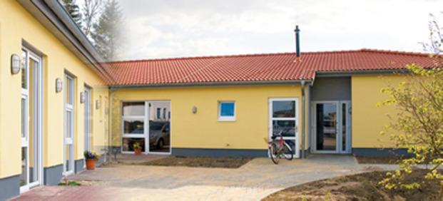 NoRa Pflegewohnhaus KG