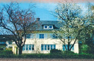 Tagespflege Villa Bohn