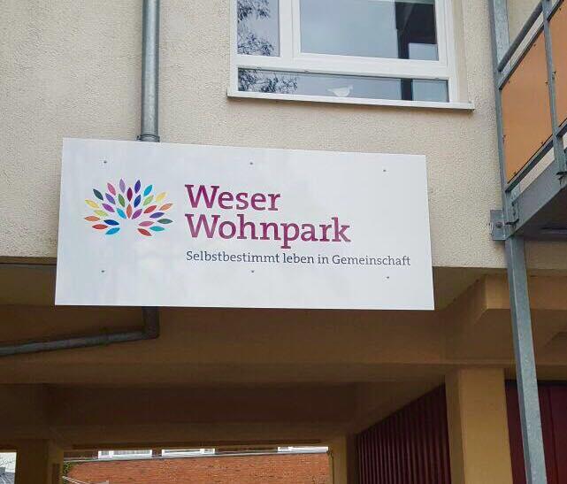Weser Wohnpark Cuxhaven Schillerstraße