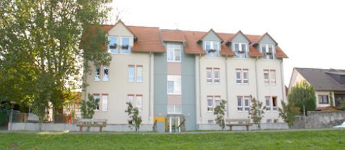 Haus Mainblick