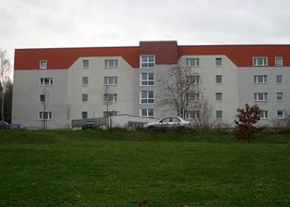 Betreutes Wohnen in Sonderhausen